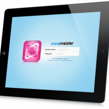 MindMeister iOS 4.0 Now Available