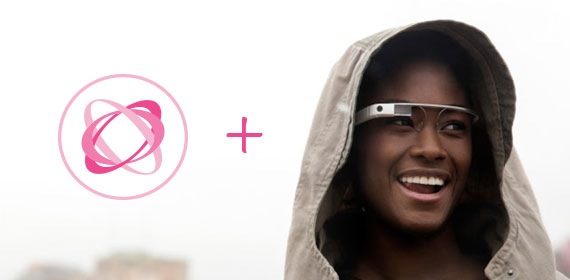 Introducing MindMeister for Glass™