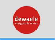 dewaele_casestudy