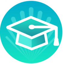 Become a Better Mapper With Our New MindMeister Academy!