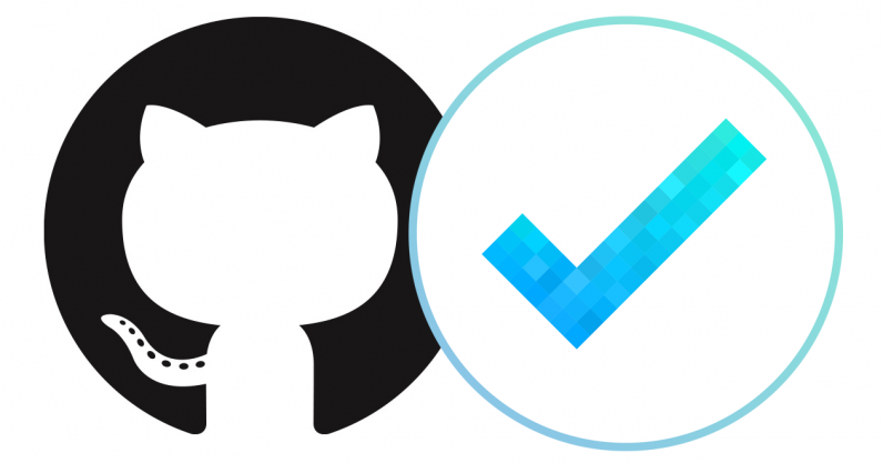GitHub with MeisterTask