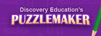 Puzzlemaker