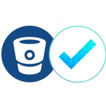 MeisterTask's Bitbucket Integration