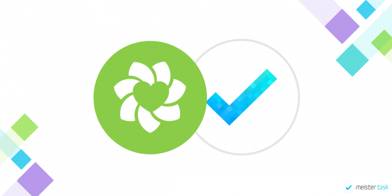 Improve Customer Service with MeisterTask and Zendesk