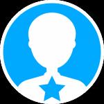 MeisterTask Pro Avatar