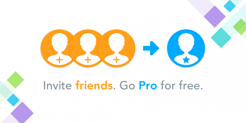 MeisterTask Referrals: Get up to 3 Months Pro for Free!