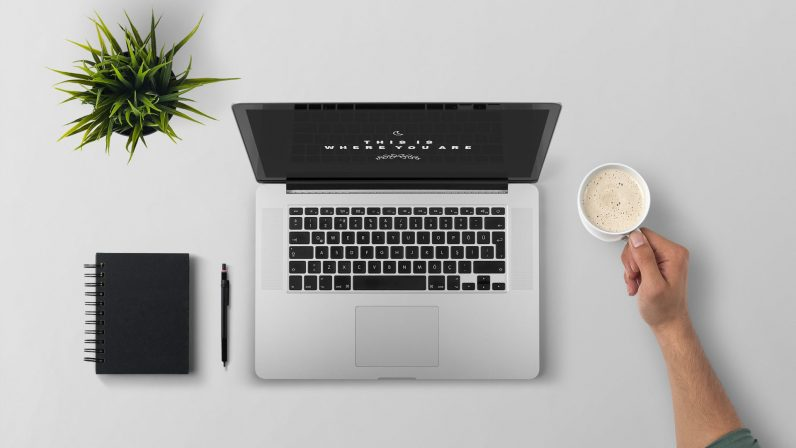 5 Online Tools for Boosting Productivity