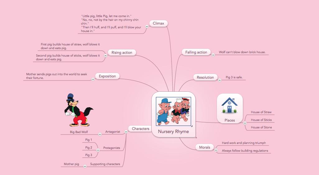 nursery-rhyme-image-1
