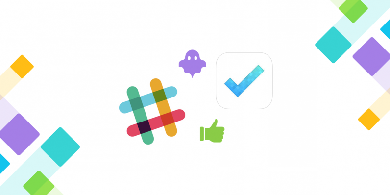 September Update: Quick Switcher, Slack Buttons, iOS Version 2.2 and More!