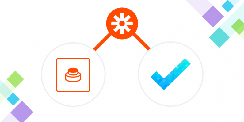 "New: Create Tasks with Zapier's Chrome Extension ""Push"""