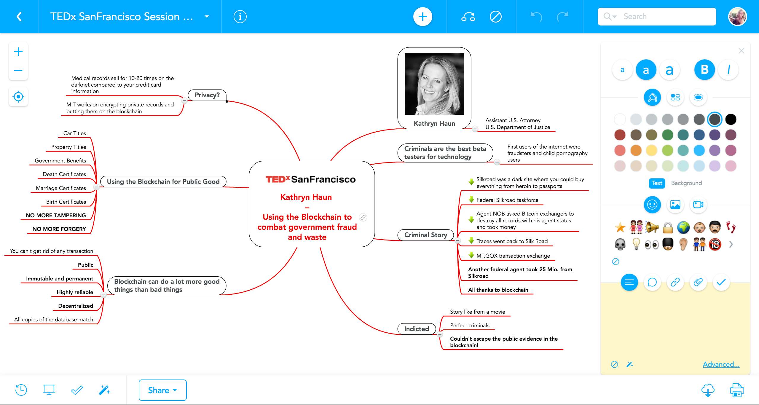 mind mapping freeware deutsch mind mapping a book mind mapping, Terrassen ideen