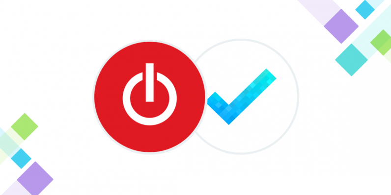 Time Tracking and Pomodoro in MeisterTask Using the Toggl Button