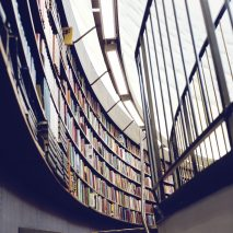 An Introduction to Knowledge Management