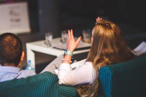 creative leadership creativity management