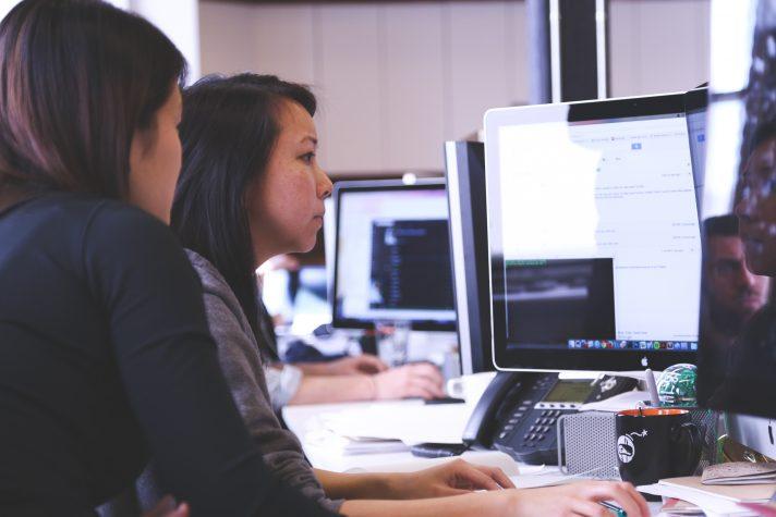 Provide resources to effectively delegate - delegate tasks to teams