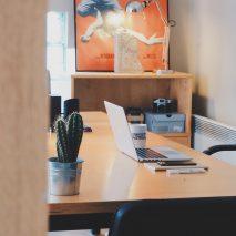guide to running online meetings