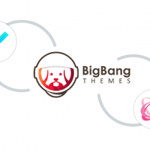 BigBangThemes project management team management software development