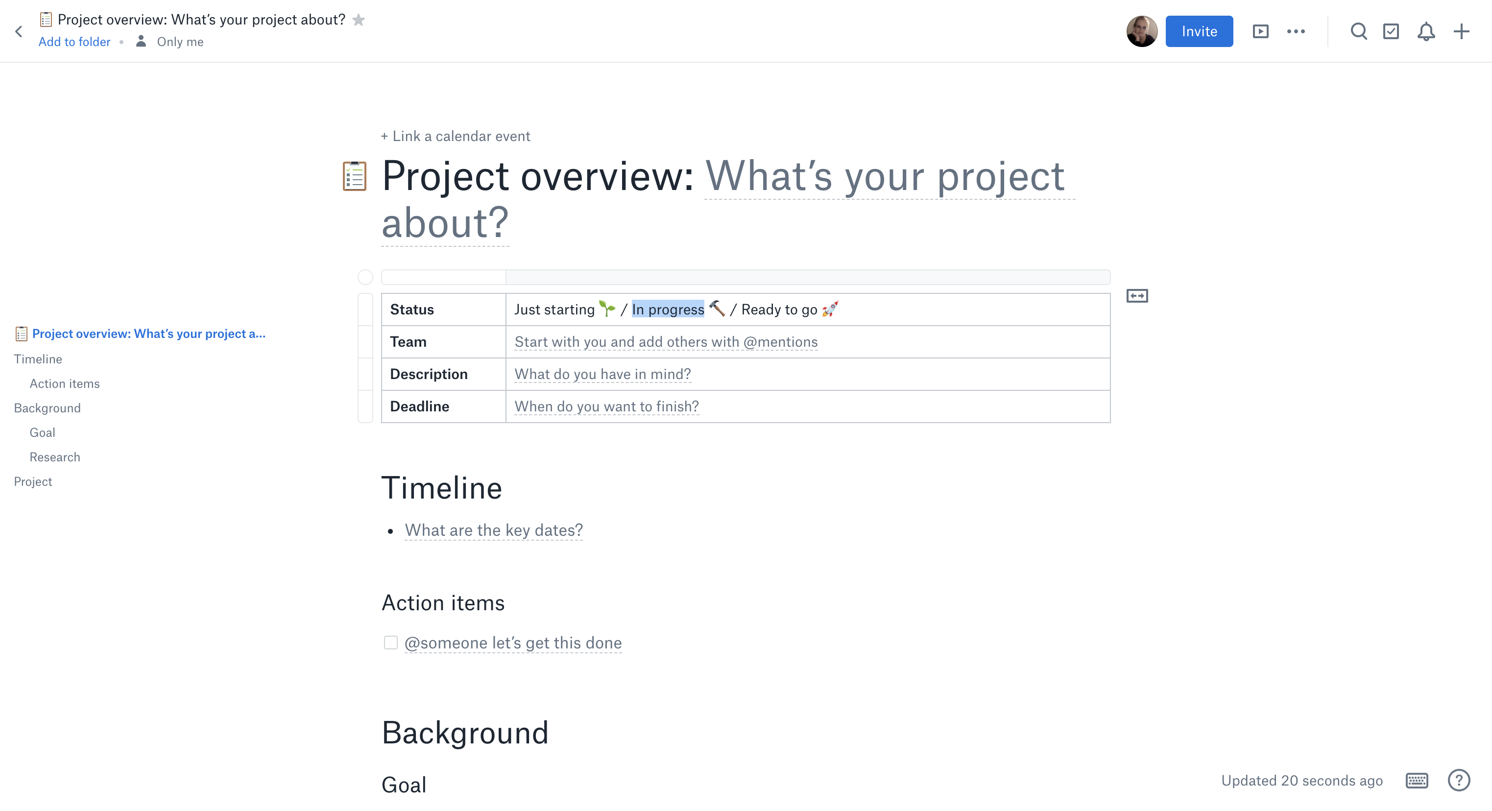 Tools for Project Planning — Your Complete Guide (Updated for 2019