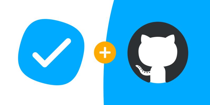 MeisterTask-GitHub Integration