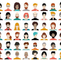 There Are Four Archetypal Developer Personas — Which One Are You?