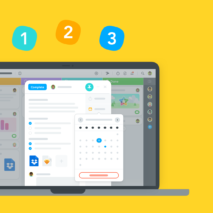 3 Simple Methods For More Effective Task Management
