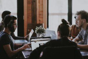 Team-Task-Management mit MeisterTask: So gelingt der erfolgreiche Start