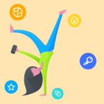 MeisterTask für Android – 5 wichtige Updates, die Sie nicht verpassen sollten