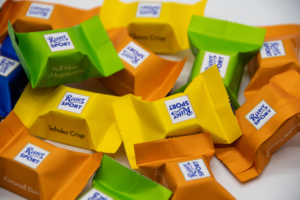 Ritter Sport: Digital Transformation with MeisterTask (Success Story)