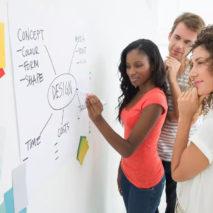 7 benefícios de mapas mentais comprovados por pesquisas