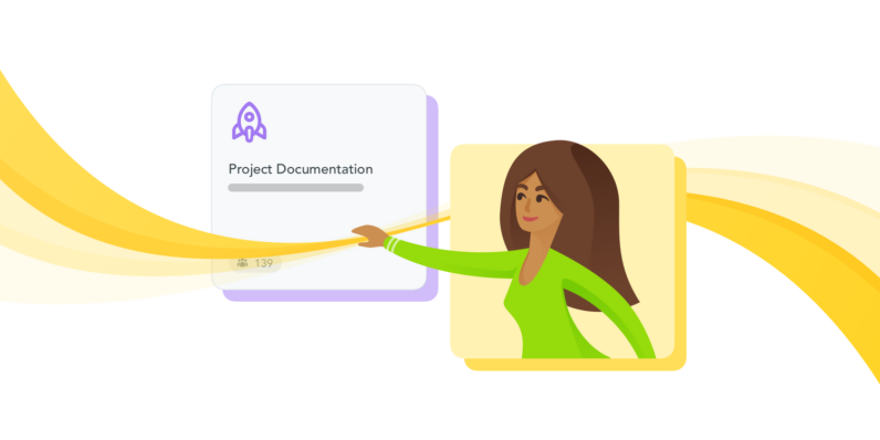 Managing Project Documentation Throughout Your Project
