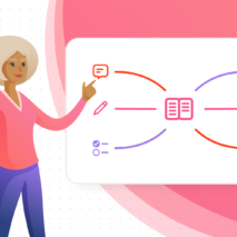 Whitepaper Summary: Mind Mapping for Agile Learning